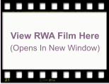 View RWA Film Here (Opens In New Window)